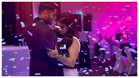Risha Indina wedding (002)
